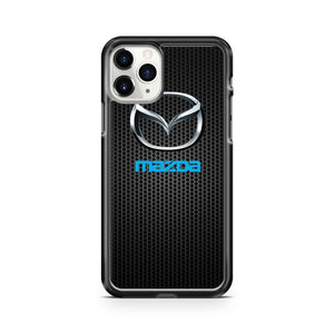 Mazda Motor Corporation iPhone 11 Pro Case Cover