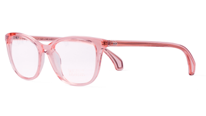 Misstop C46 Light Pink