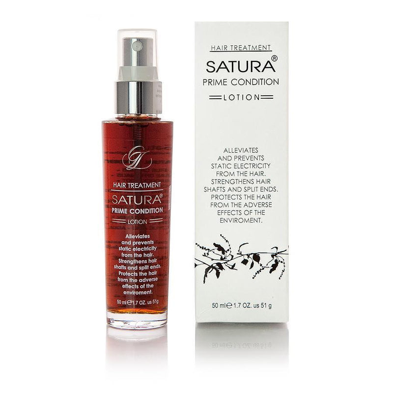 Satura® Prime Condition 50ml skin products Satura®