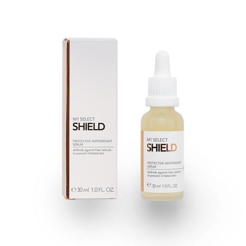 Shield Serum 30ml Health and Beauty M1 Select