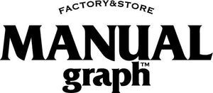 FACTORY&STORE MANUALgraph