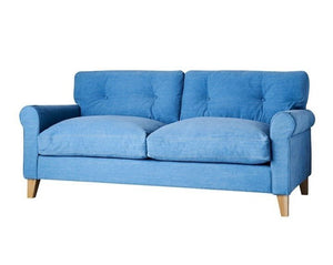 FUN HOUSE SOFA | 2.5-Seater