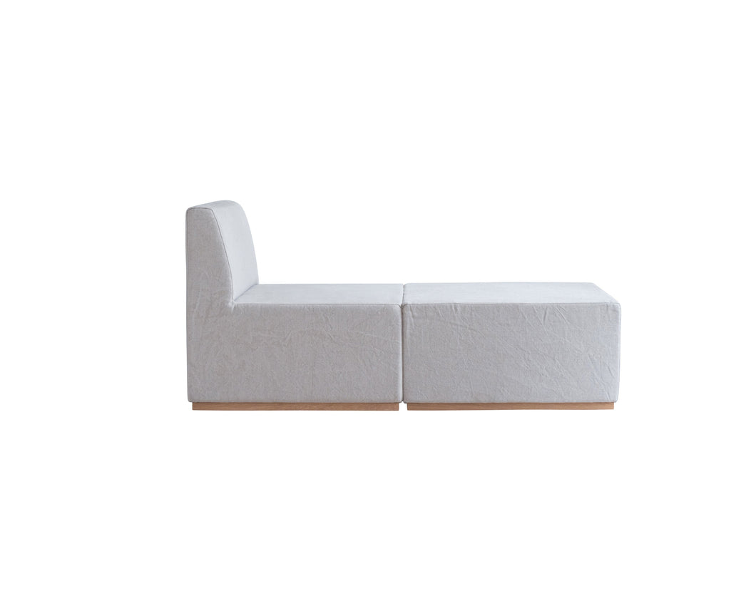 Comp | Couch Set