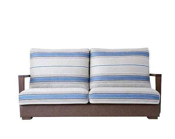 OUR SOFA HiBACK