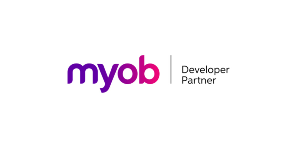 Timesheets Made Simple - API Integration with MYOB