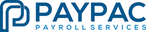 PAYPAC Payroll Services