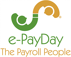 ePayDay Payroll Software - Integration with Aussie Time Sheets