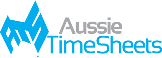 Aussie Time Sheets