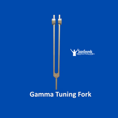 The Gamma Fork