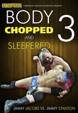 BODY CHOPPED AND SLEEPERED 3