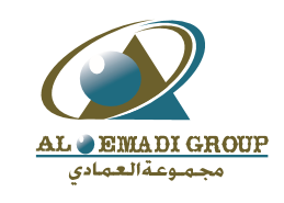 Alemadi Group