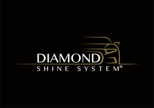 Diamond Shine System