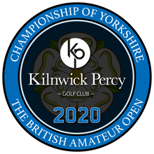 Load image into Gallery viewer, 2020 CHAMPIONSHIP OF YORKSHIRE