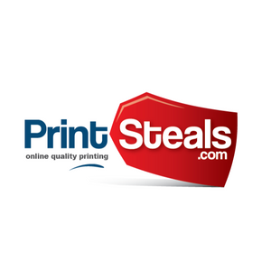 printsteals