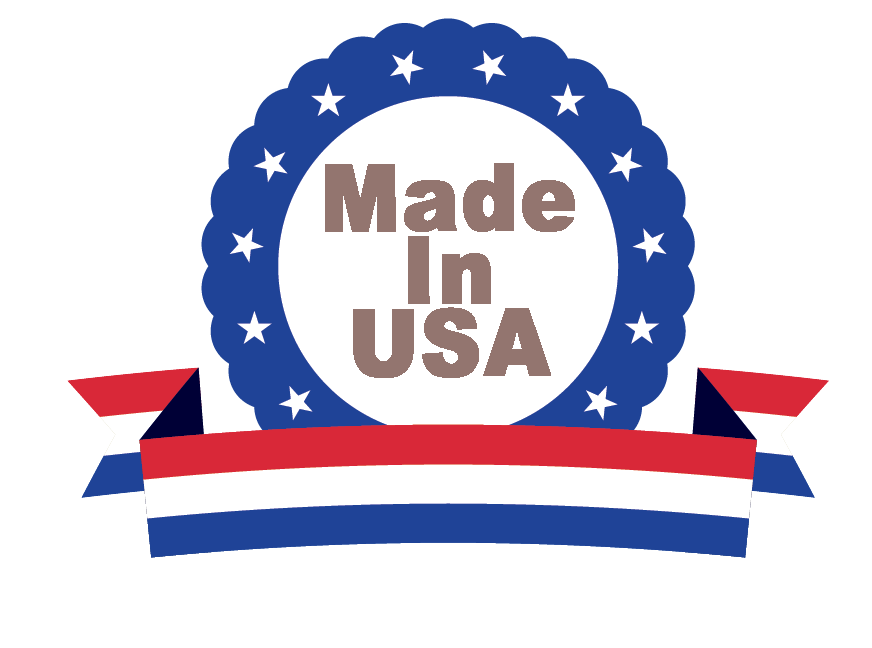 Original Family | Brands Made In The USA