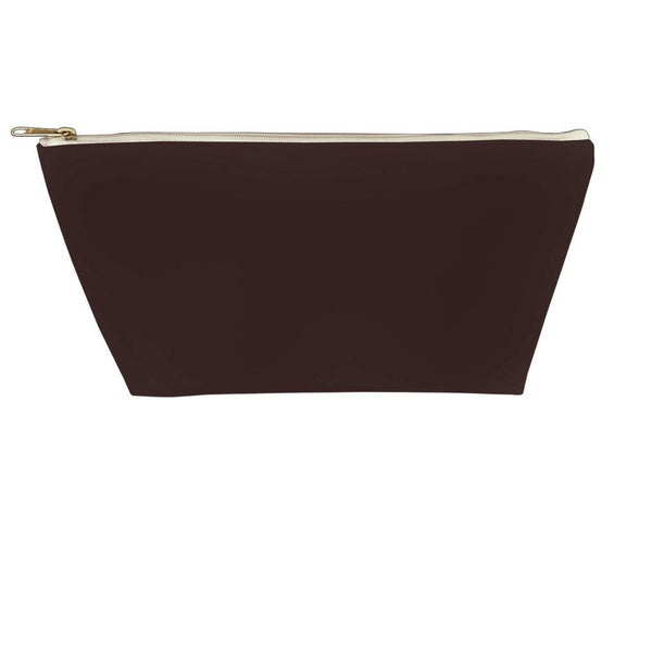 Dark Brown Dopp Kit - Original Family Shop