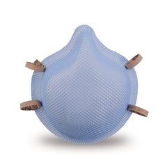 Masque N95-1513 MOLDEX Paquet de 20 - StopGerms