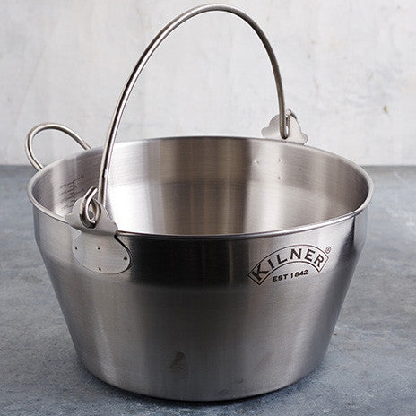 Kilner® Preserving Pan