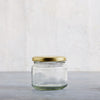 Preserving Jars 300ml