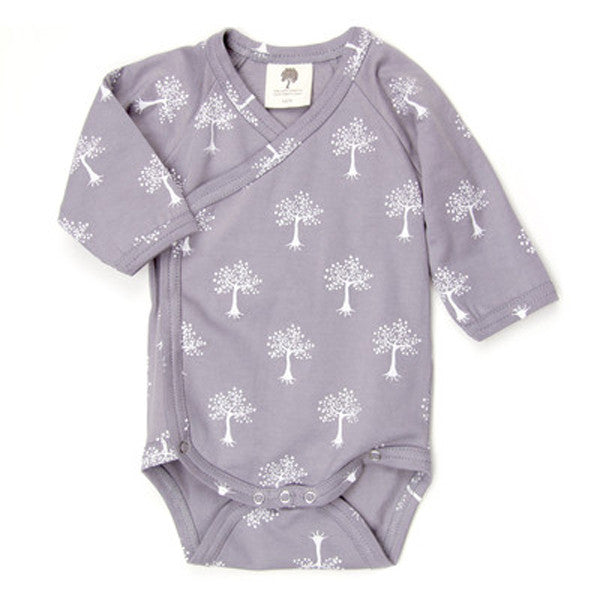 3a72b0e99 Bodysuit – Sweet Giggles Organic Baby Boutique