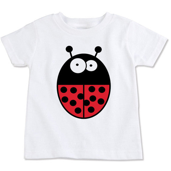 Tops Sweet Giggles Organic Baby Boutique