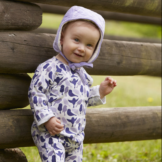8e567abf1 Kate Quinn – Sweet Giggles Organic Baby Boutique