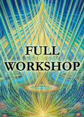 Full Workshop