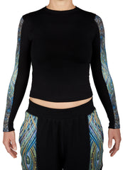 Holy Matter Women's Top