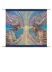 Limbic Resonance Tapestry
