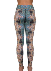 Prophecy Legging
