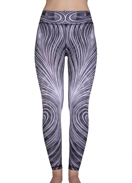 Synergy Legging