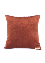 New Beginnings Jacquard Pillow Cover