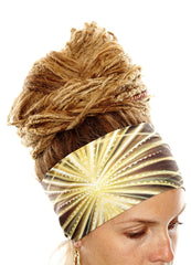 Prayer Headband