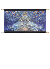 Pronoia Tapestry