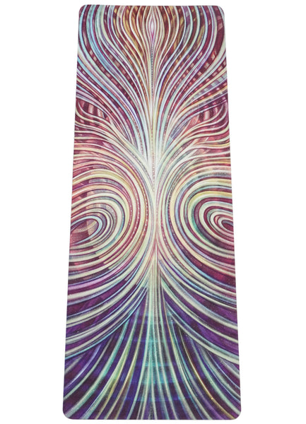 cute cheap new products for affordable price Yoga Mats – Amanda Sage Collection