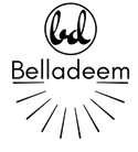 Belladeem (Pty) Ltd