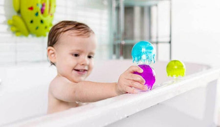 Bathtime Fun - whatagift.com.au