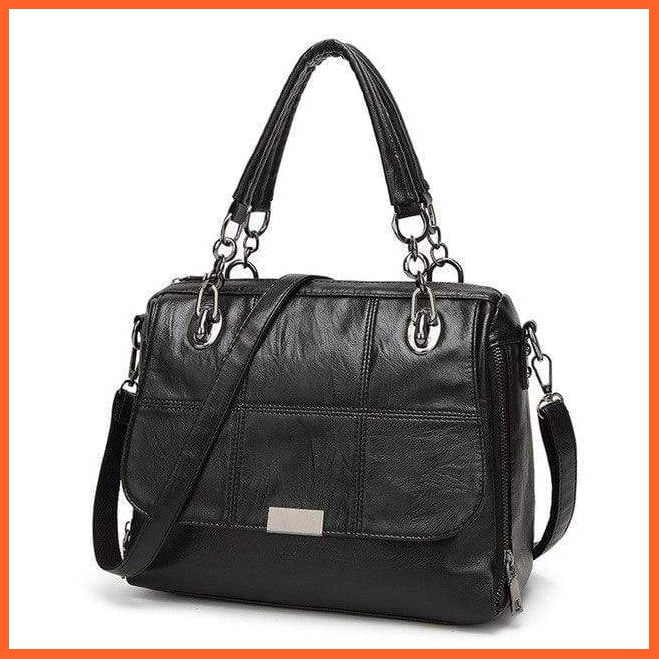 Fashionable Casual Hand Bags for Women