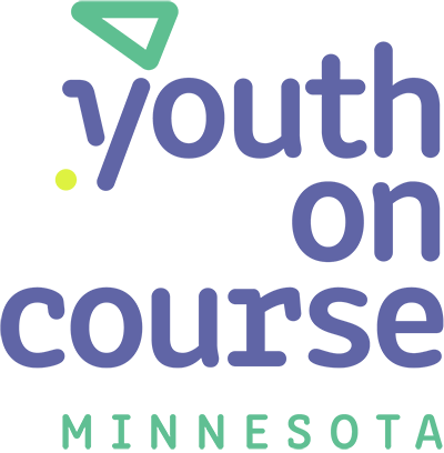 Youth on Course MN
