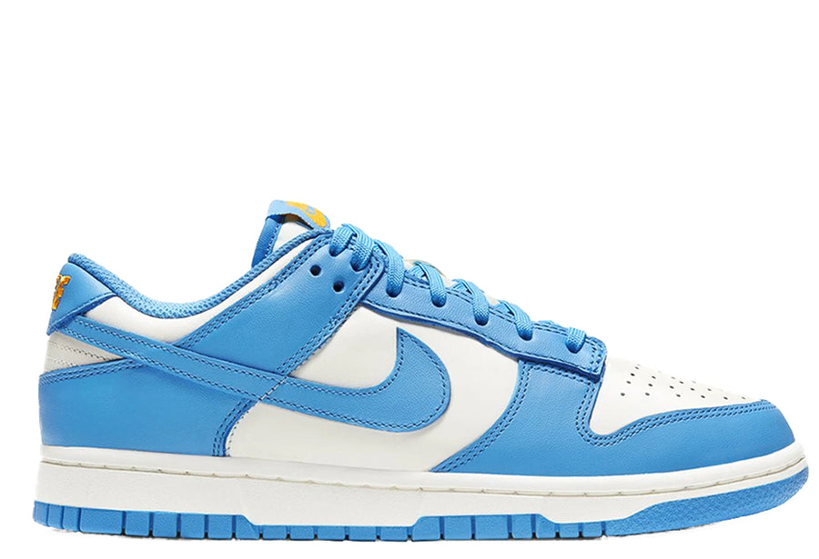 Nike Dunk Low UNC/Coast (2021)