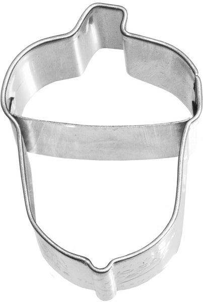Acorn 4cm Cookie Cutter-Cookie Cutter Shop Australia