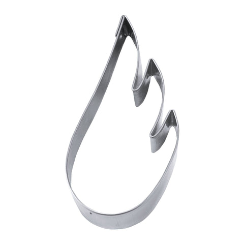 Angel Wing 5.5cm Cookie Cutter-Cookie Cutter Shop Australia