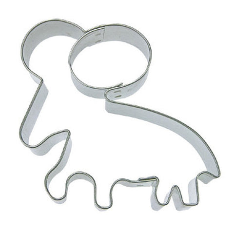 Aries Star Sign Cookie Cutter-Cookie Cutter Shop Australia
