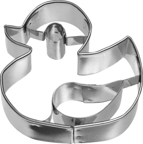 Baby Duck 5.5cm Cookie Cutter-Cookie Cutter Shop Australia