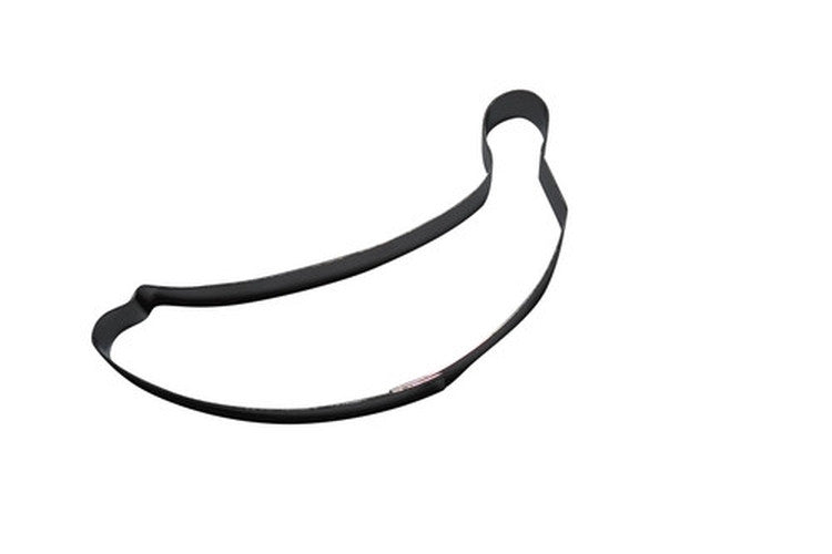 Banana 11cm Cookie Cutter-Cookie Cutter Shop Australia
