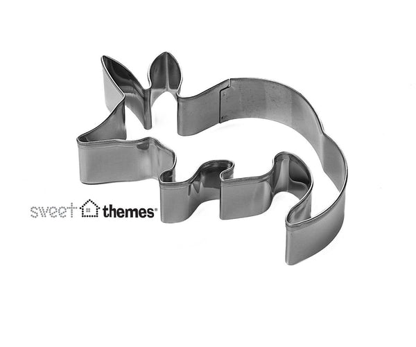 Bilby 8.5cm Cookie Cutter-Cookie Cutter Shop Australia