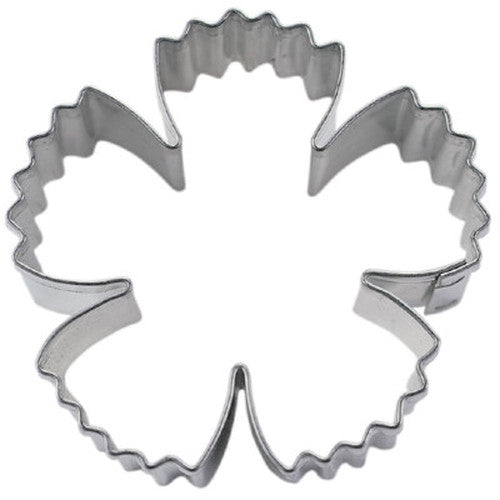 Carnation Flower Cookie Cutter-Cookie Cutter Shop Australia