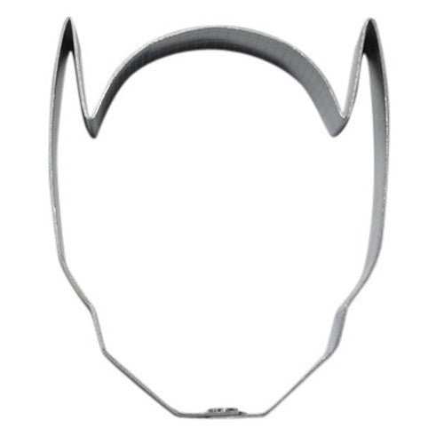 Cartoon Head Cookie Cutter-Cookie Cutter Shop Australia