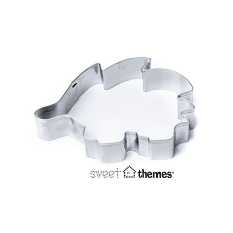 Echidna 8.5cm Cookie Cutter-Cookie Cutter Shop Australia