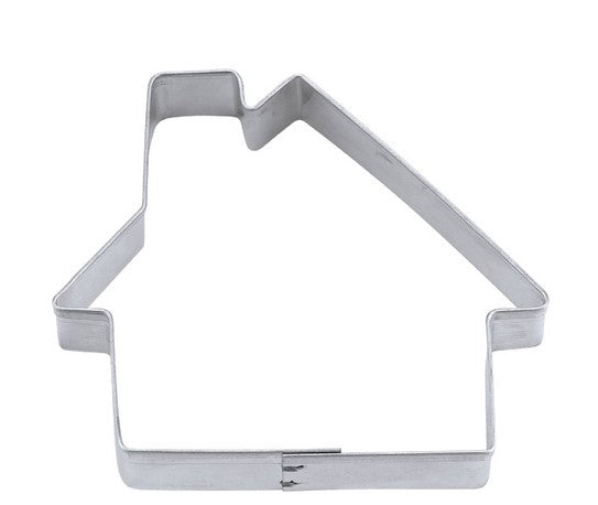 House 7cm Cookie Cutter